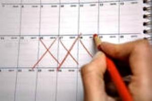 1336862858_calendar